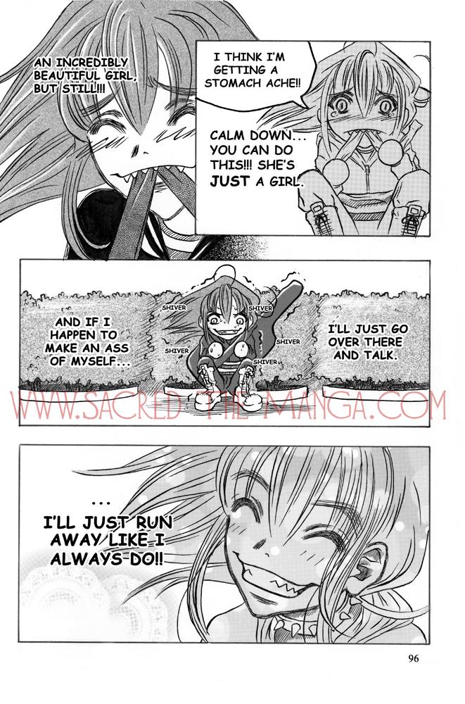 pg 96