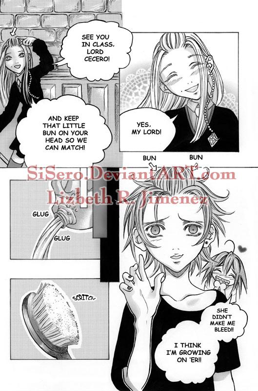 Sacred pg 14