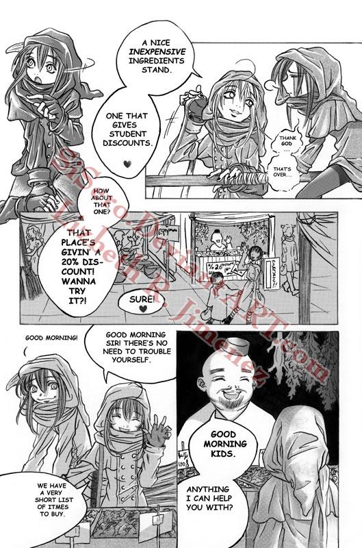 Sacred pg 20