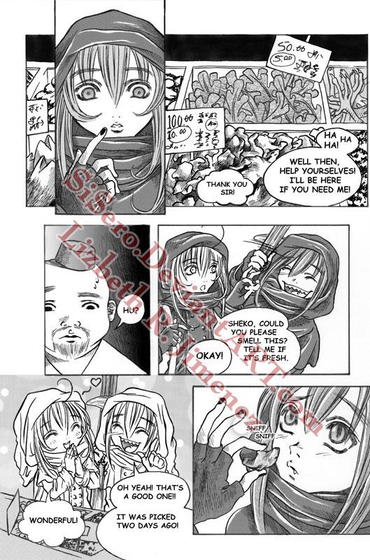 Sacred pg 21