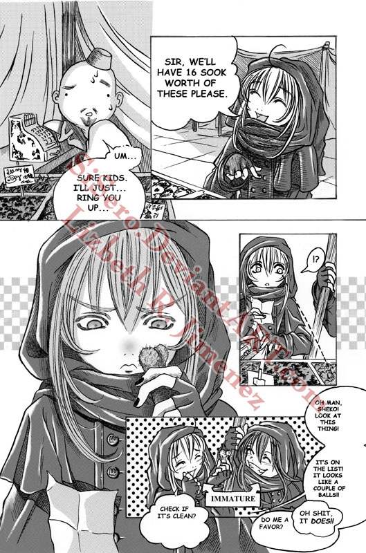 Sacred pg 22