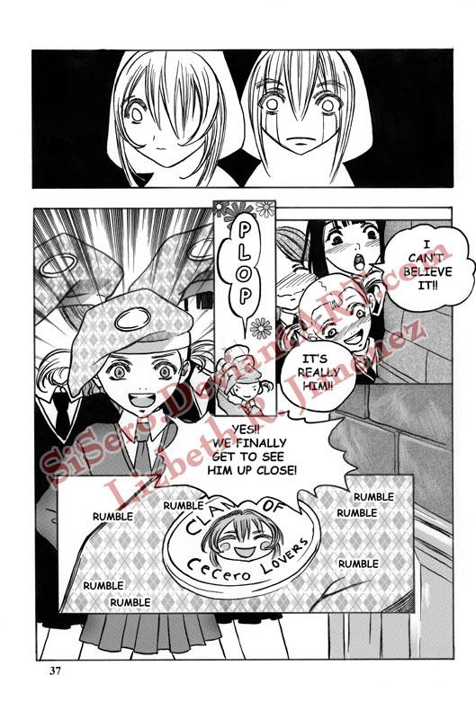 Sacred pg 29