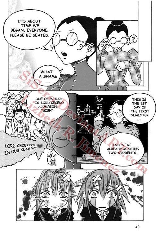 Sacred pg 32