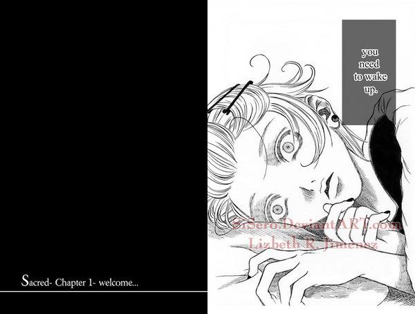 Sacred pg 2
